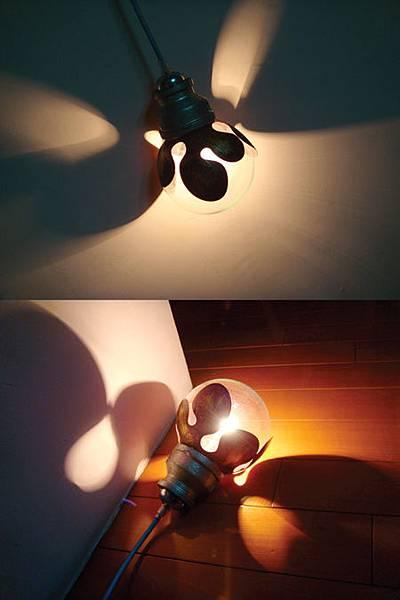 燈_1.jpg