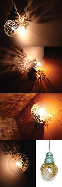 燈_2.jpg