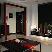 台南室內設計作品(六).富貴龍門-希樂薇亞室內設計-5