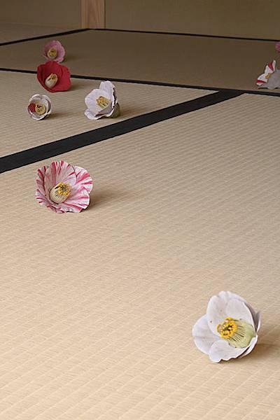 6_Naoshima_YoshihiroSuda.jpeg