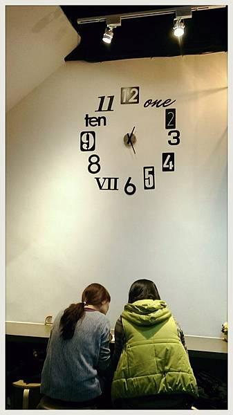 2015-04-11-14-15-43_deco.jpg