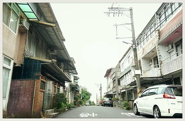 2015-04-21-08-56-23_deco.jpg