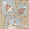 粉嫩貓咪護身符袋.jpg