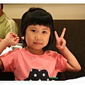 20130714IMG_2979.JPG