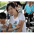 20130714IMG_3090.JPG