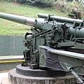 大砲連0110.jpg