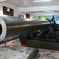 大砲連0208.jpg