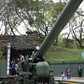 大砲連0211.jpg