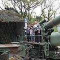大砲連0212.jpg