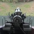 大砲連0216.jpg