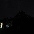 meteorshowers01.jpg