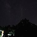 meteorshowers02.jpg