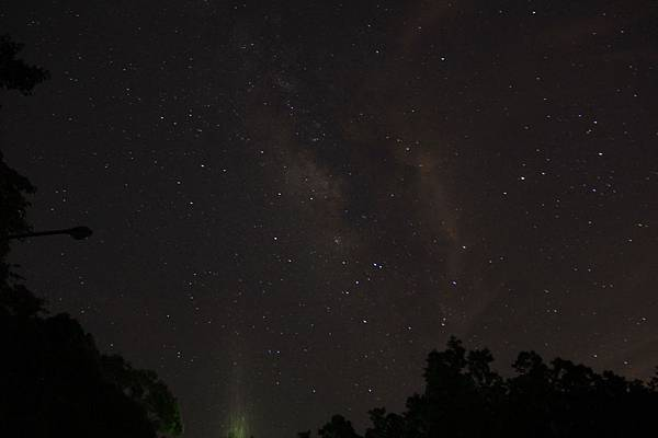 meteorshowers03.jpg
