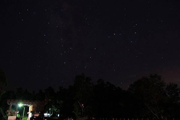 meteorshowers05.jpg