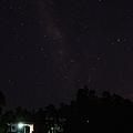 meteorshowers06.jpg