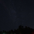 meteorshowers08.jpg