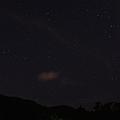 meteorshowers09.jpg