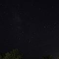 meteorshowers10.jpg