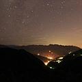 meteorshowers11.jpg
