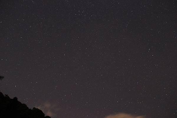 meteorshowers12.jpg