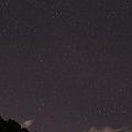 meteorshowers13.jpg