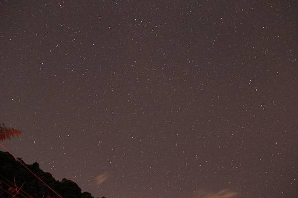 meteorshowers14.jpg