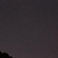 meteorshowers15.jpg