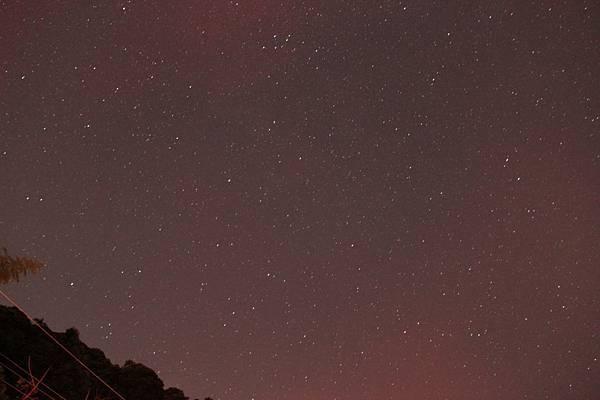 meteorshowers16.jpg