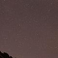 meteorshowers17.jpg