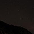 meteorshowers19.jpg