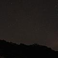 meteorshowers20.jpg