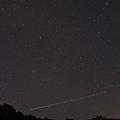 meteorshowers21.jpg