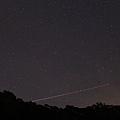 meteorshowers22.jpg