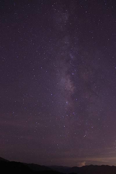 meteorshowers24.jpg