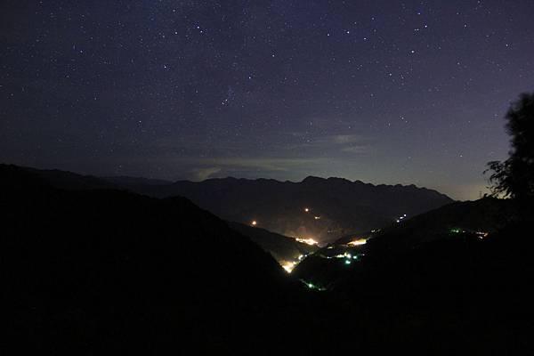 meteorshowers26.jpg