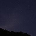 meteorshowers28.jpg