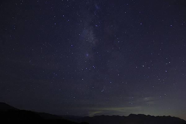 meteorshowers29.jpg