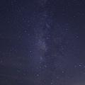 meteorshowers30.jpg