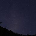 meteorshowers32.jpg