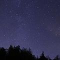meteorshowers33.jpg
