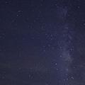 meteorshowers34.jpg