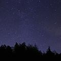 meteorshowers35.jpg