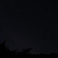 meteorshowers36.jpg