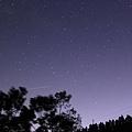 meteorshowers37.jpg