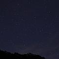 meteorshowers39.jpg