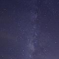 meteorshowers40.jpg