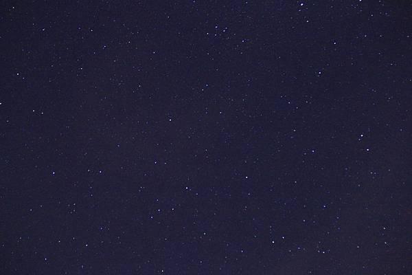 meteorshowers41.jpg