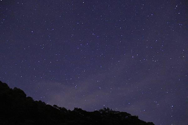 meteorshowers43.jpg