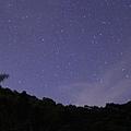meteorshowers44.jpg