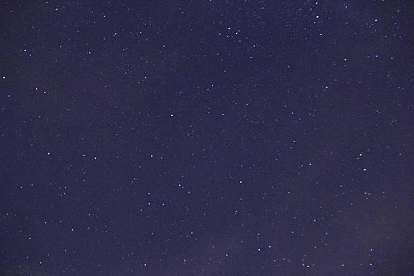 meteorshowers45.jpg